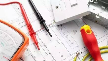 澳洲利亚昆士兰科技大学电气工程专业入学要求概述