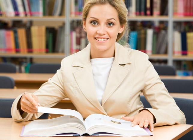 莫道克大学教育学专业课程设置难不难
