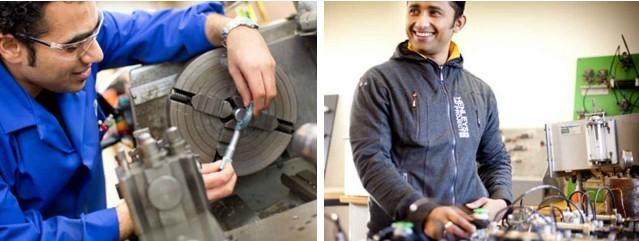新西兰 电气工程专业 图片6