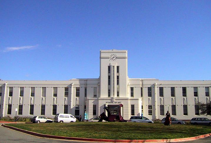 澳洲国立大学预科在哪个城市?
