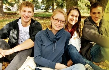 马努卡理工学院社会学专业入学要求高不高