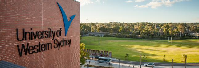 澳洲西悉尼大学旅游管理专业入学要求解析