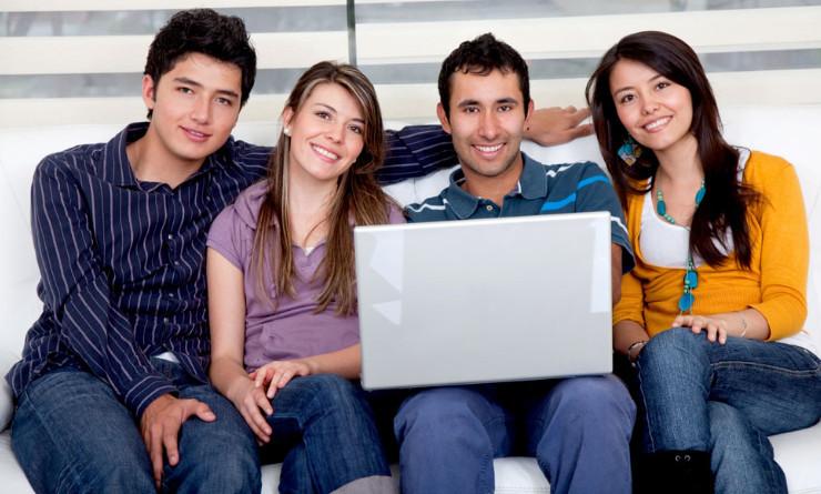 堪培拉大学教育学专业课程设置难不难