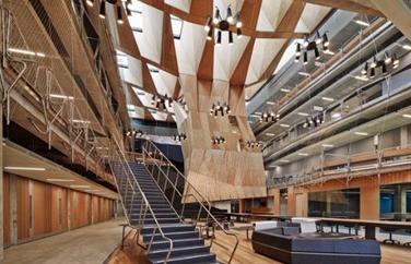 悉尼科技大学 图片5