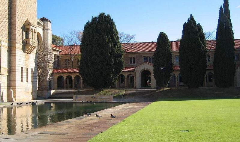 西澳大学读研究生(硕士)需要多少钱?