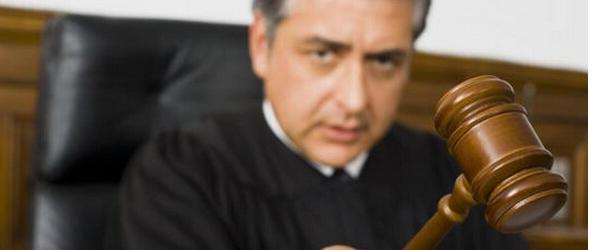 澳洲法学专业课程