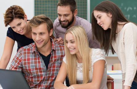 新西兰奥克兰大学研究生语言直升班课程信息及申请材料解析