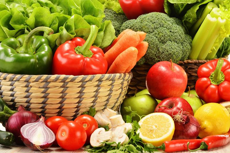 塔斯马尼亚大学营养专业课程设置难不难