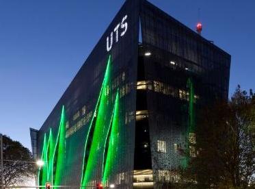 悉尼科技大学 图片17