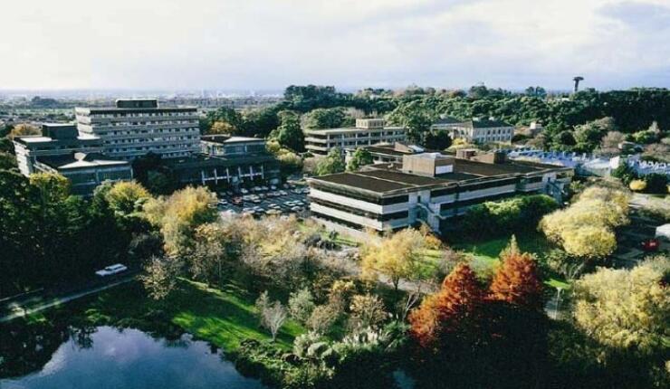 新西兰电子工程专业课程介绍