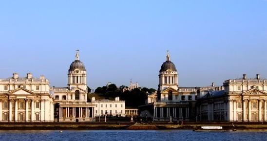 英国伦敦南岸大学专业难度大不大