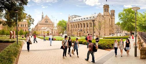 詹姆斯库克大学社会学专业课程设置难不难