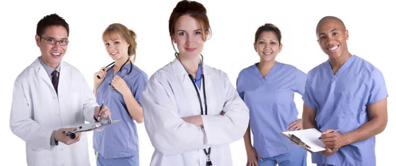 澳洲留学:卧龙岗大学健康领导与管理硕士专业入学要求及就业解析
