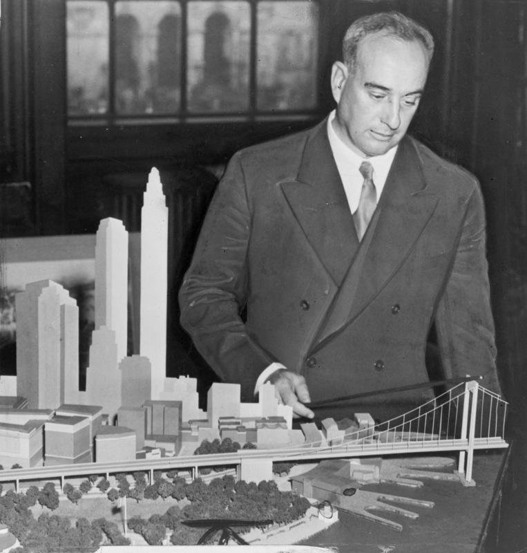 澳洲城市规划专业