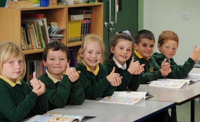 澳洲新南威尔士大学小学教师专业