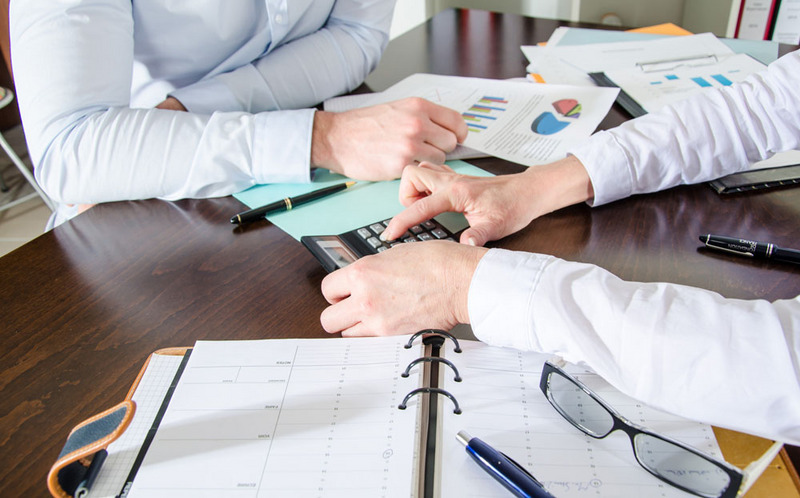 澳洲南澳大学会计专业和麦考瑞大学会计(职业)专业哪个好?