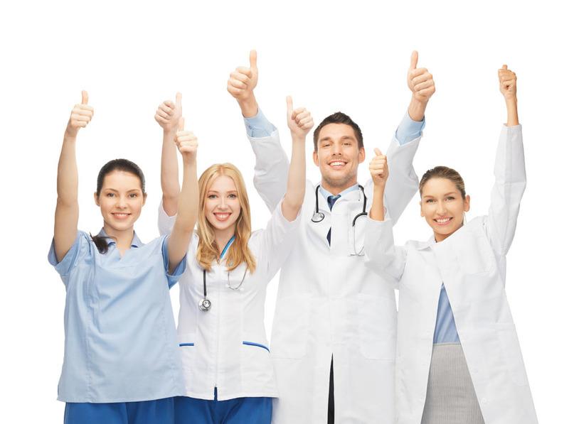 澳洲 护理专业 图片3