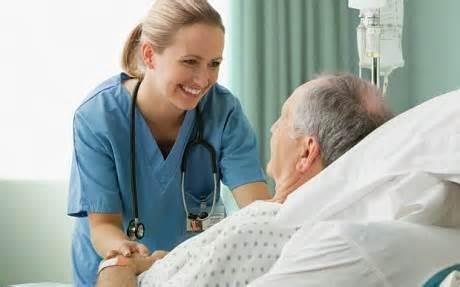 澳洲 护理专业 图片26