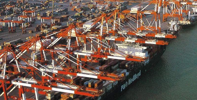 国际贸易专业 图片11 (5)