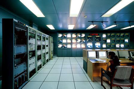 新西兰 电气工程专业 图片13