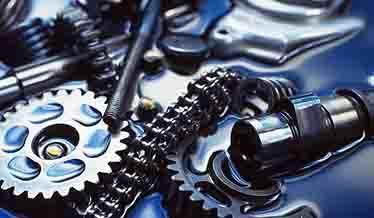 材料工程专业
