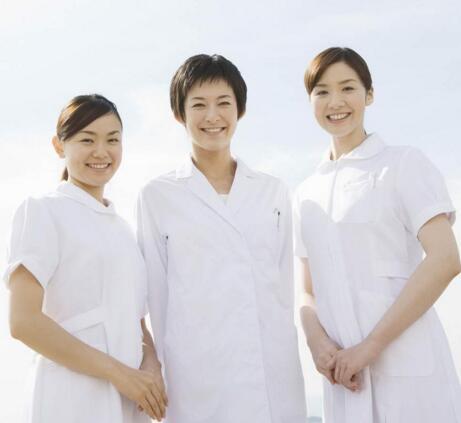 纽卡斯尔大学护理专业课程设置难不难