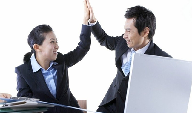 邦德大学市场营销专业课程设置难不难