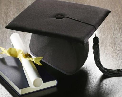 MBA专业西澳大学