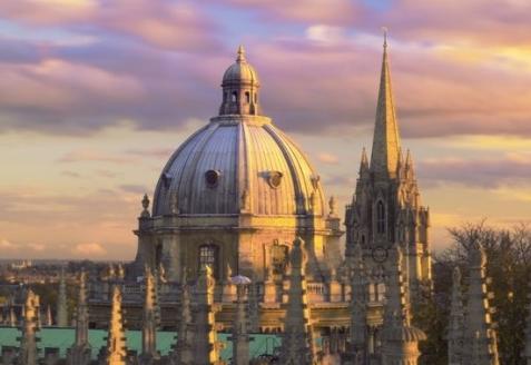 伦敦政治经济学院研究生专业设置如何?