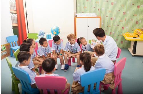澳洲学前教师专业