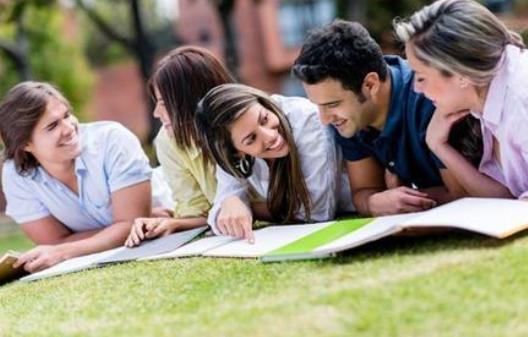 英国留学教育