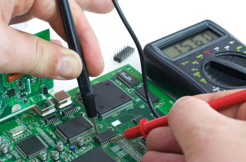 梅西大学电子工程专业课程设置难不难
