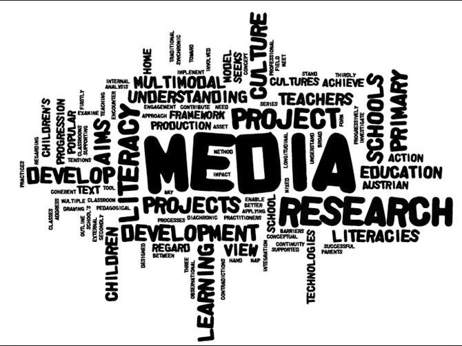 奥塔哥理工学院传媒专业入学要求高不高