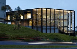 弗林德斯大学排名及研究生申请条件