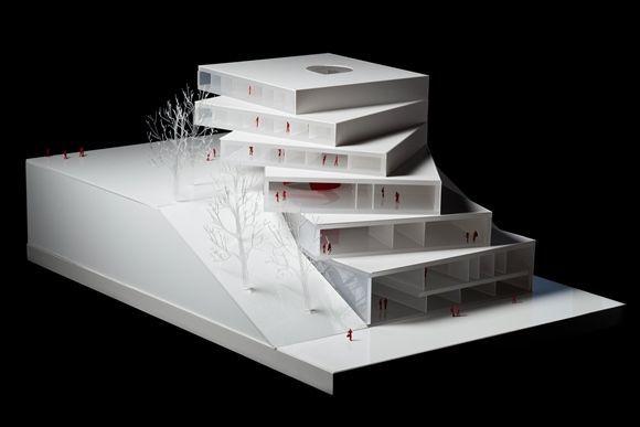 建筑设计专业 (65)
