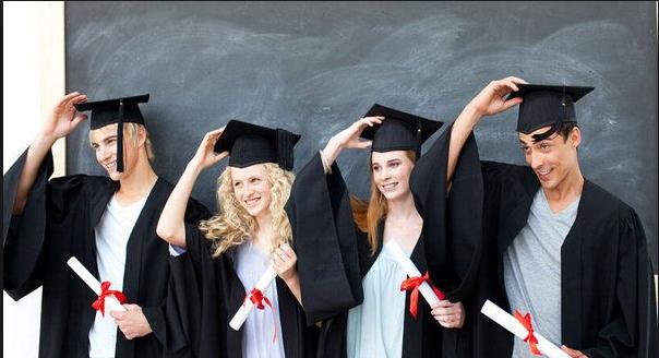 新西兰林肯大学环境学院,社会科学学院与设计学院