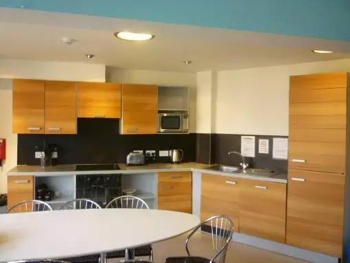 澳洲国立大学宿舍环境怎么样?如何选择最好的住宿?