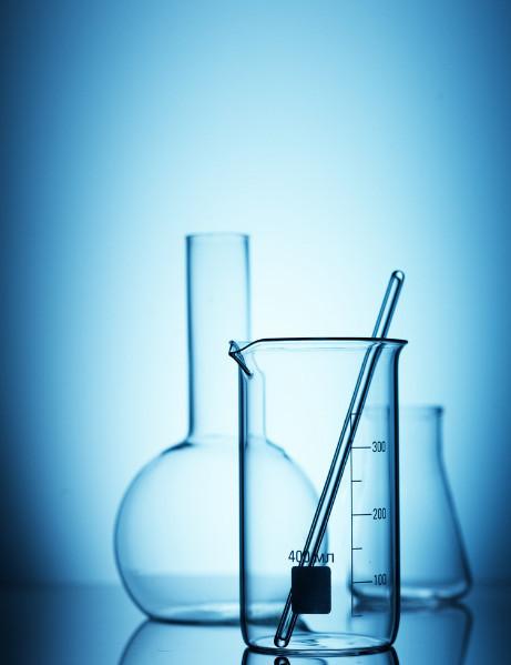 新西兰化学专业