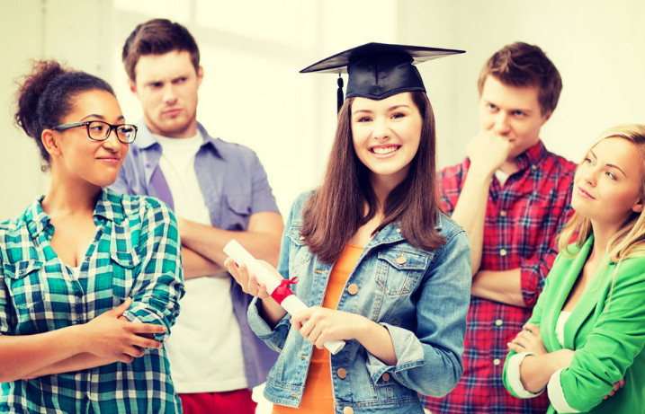 澳洲教育学专业难吗?好就业吗?