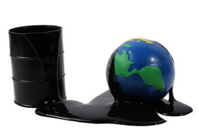 澳洲石油工程专业简介