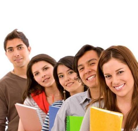 新英格兰大学人文学院语言学专业基本信息全面解析