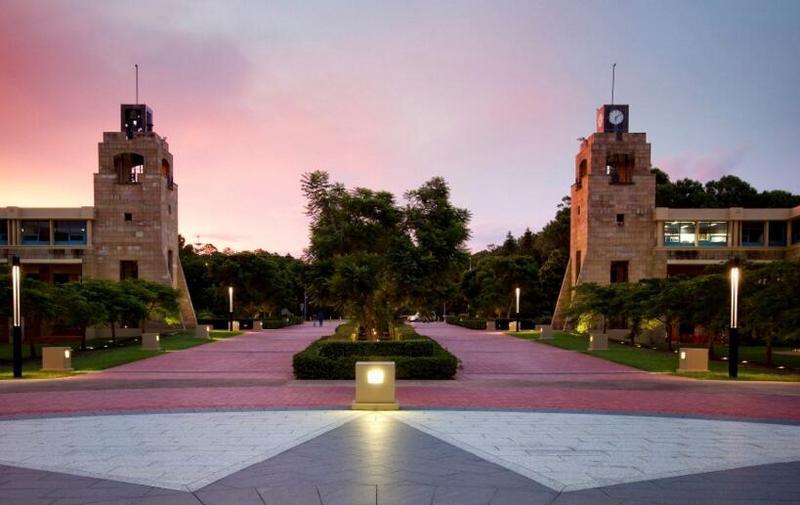 澳洲 邦德大学4