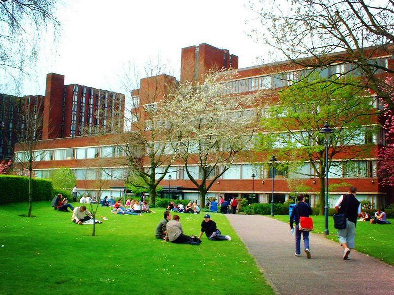 威斯敏斯特大学专业难度大不大