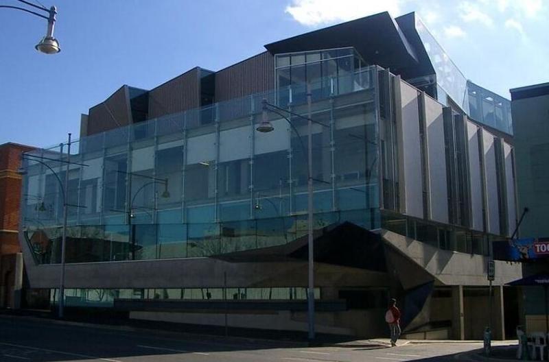 南澳大学排名及研究生申请条件