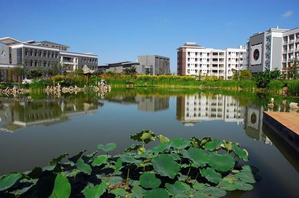 校园环境 (12)