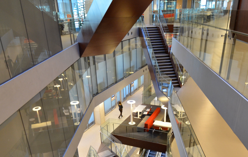 悉尼科技大学 图片46 (2)