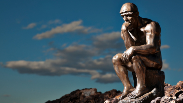 新西兰哲学专业优势