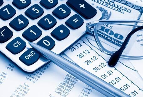 澳洲 会计专业 图片3