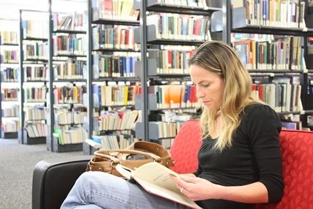 留学澳洲:麦考瑞大学本科要读多久?教育质量如何?