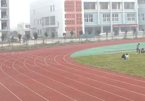 校園環境 (4)